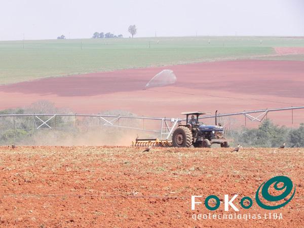 Producaoagricola_foko_geotecnologias_fazenda_imovelrural_regularizacaofundiaria