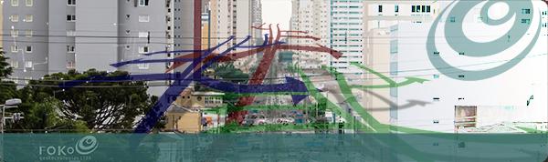 Cidades - Planejamento e Revisão de Processos